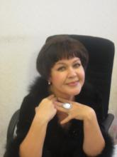 Директор Каменская Елена Юрьевна